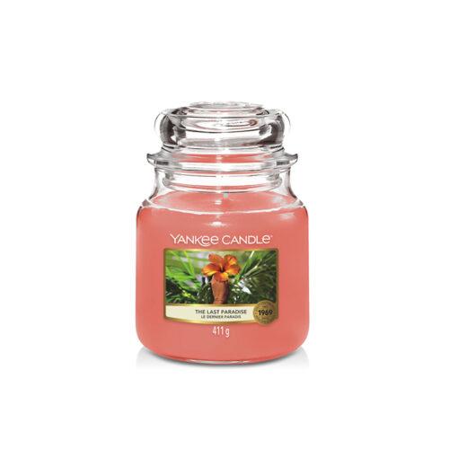 candele,profumi